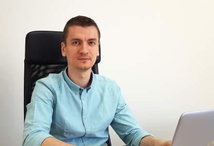 Adrian Stanescu, Imobiliarium: Piata de promovare si marketing imobiliar este inca in faza incipienta. Nevoia de targuri imobiliare ramane ridicata