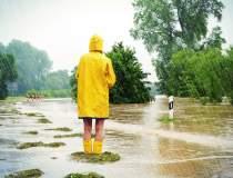 PAID Romania: inundatiile au...