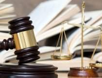 Forumul Judecatorilor din...