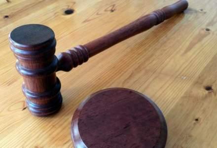 Hrebenciuc si printul Sturdza - condamnari cu executare in dosarul retrocedarilor ilegale