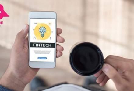 Cum va fi impactata industria financiar bancara de tehnologie? Revolut, printre companiile care au confirmat participarea la iCEE.fest 2018