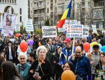 Romania, tara fumigenelor:...