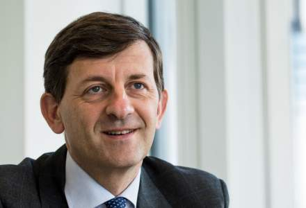 Batalia se incinge: Acuzatii puternice la varfurile Vodafone si Deutsche Telekom