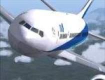 Boeing, mai tare ca Airbus