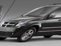 Chrysler reduce preturile la...