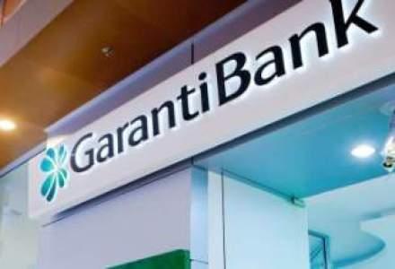Garanti isi extinde operatiunile de trade finance