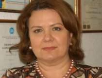 Mihaela Leventer, DermaStyle:...