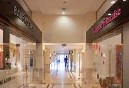 Romanita Iovan a investit 200.000 euro in magazinul Escada