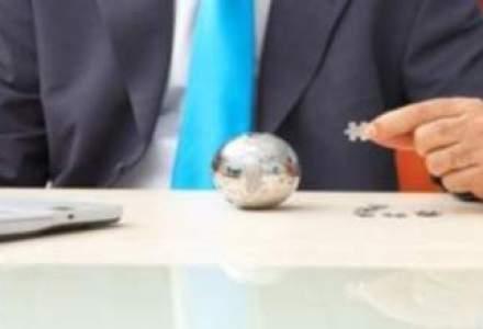 Sondaj: Increderea investitorilor in mediul de afaceri romanesc a crescut puternic in ultimele luni