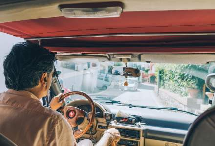 Business Lease are in plan interconectarea tipurilor de transport