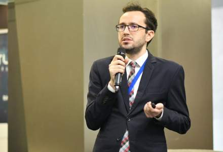 Florin Dragu (BNR): Riscul de credit este redus in cazul millennials, dar acestia necesita o monitorizare antenta!