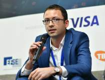 George Avramescu (VTM): Daca...