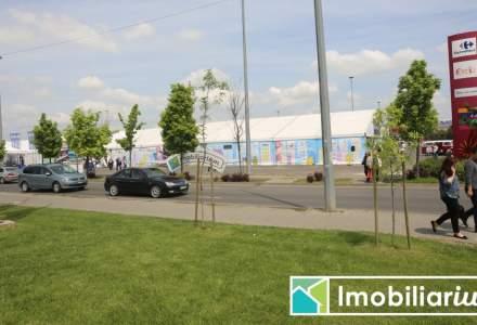 Dezvoltatorii de locuinte au pregatit reduceri de pana la 18.000 de euro la Imobiliarium