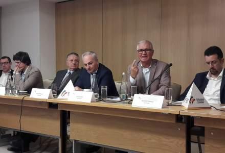 Antreprenorii din RBL reactioneaza la problemele infrastructurii romanesti: Asa nu se mai poate