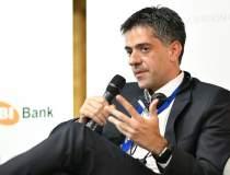 Costas Tovil, TBI: 50% dintre...