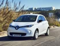 Renault sustine ca autonomia...