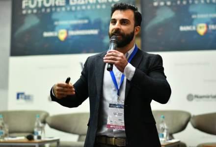 """""""George"""", platforma digitala a Erste Group, se lanseaza in Romania pana la finalul acestui an! Ce schimbari aduce?"""