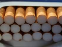 Produsele din tutun, 6% din...