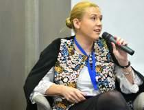 Irina Scarlat, Revolut:...
