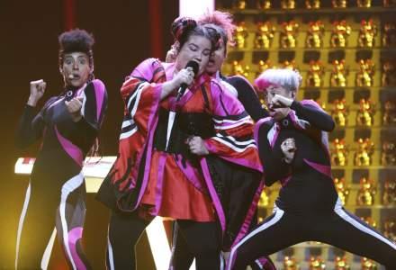 Castigatorul Eurovision 2018 va fi desemnat sambata la Lisabona; Cipru si Israel - printre favorite