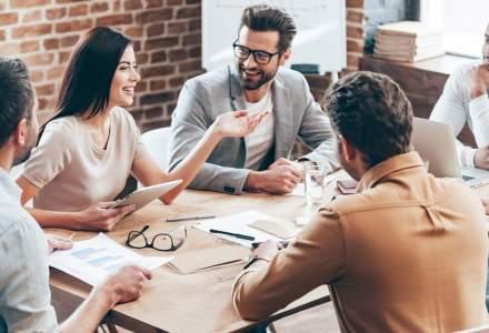 Piata fortei de munca si mega-tendintele care vor creiona viitorul acesteia: incertitudine, noi profesii la orizont si ascensiunea femeilor in cariera
