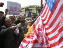 Iran face apel la musulmani...