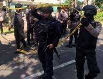Indonezia: Cel putin 11 morti...