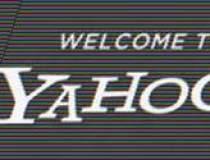 Profiturile Yahoo, in scadere...