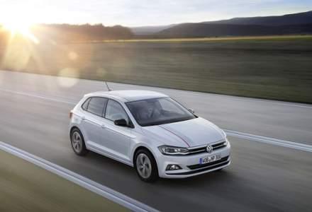 Volkswagen Polo, Seat Ibiza si Seat Arona, rechemate in service: probleme la centura de siguranta de pe locul din mijloc din spate