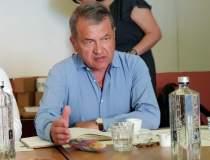 Liviu Dragan: Economia tarii...