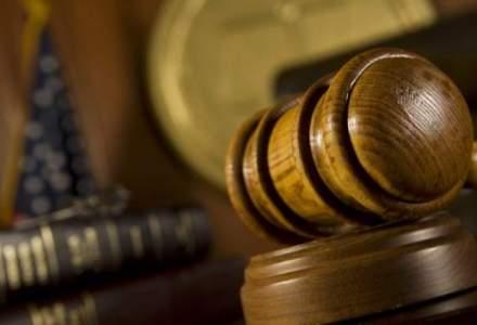 Asociatia Forumul Judecatorilor din Romania se retrage de la lucrarile Comisiei parlamentare