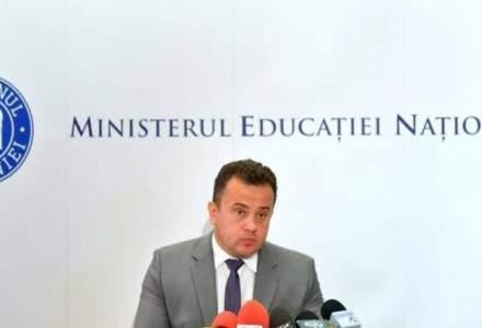 Liviu Pop, fost ministru al Educatiei: Statul, noi, am preferat sa blocam anumite reforme pentru ca ne era mai comod