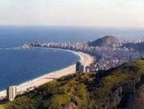 Fermecator si decadent: Rio...