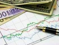 Indicele Dow Jones indica...