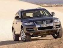 VW face legea pe piata...