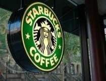 Starbucks neaga o eventuala...