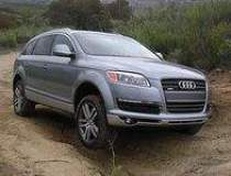 Audi va lansa cel mai...