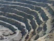 VIDEO Roman Copper ataca in...