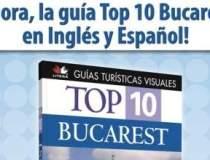 Editura Litera lanseaza un...