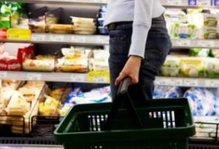 Supermarketurile Primavara, in plin naufragiu financiar: Can Serv isi cere insolventa