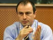 Achim Irimescu, propus...