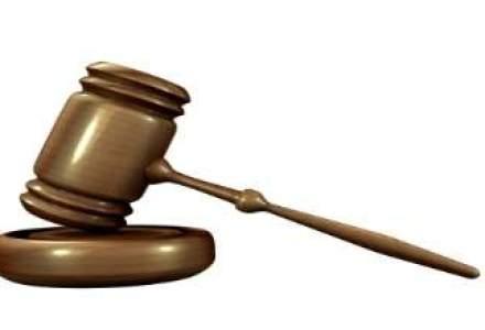 ONV Law infiinteaza un departament de drept sportiv