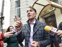 Radu Mazare a fost condamnat...