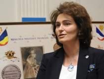 Iulia Scantei, senator PNL:...