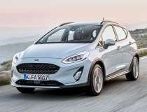 Preturi Ford Fiesta Active in...