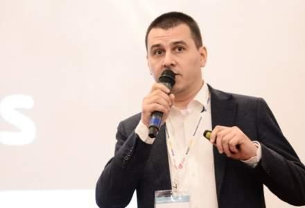 PayU Romania lanseaza un serviciu pentru comerciantii online care vor sa vanda cat mai mult in strainatate