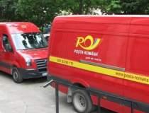 Posta Romana va fi autorizata...