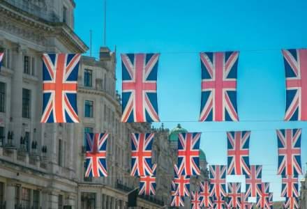 Nunta regala: Mii de oameni se aduna la Windsor pentru nunta anului