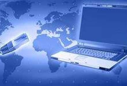 Broadband-ul prinde aripi in Romania