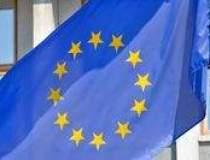 UE va decide in toamna daca...